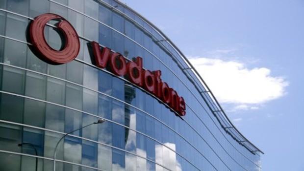 Offerte di lavoro a Milano: Vodafone assume - Blogo