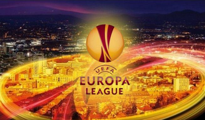 Europa League In Diretta Su Sky E Tv8 Partite Oggi  Di Milan Lazio E Atalanta