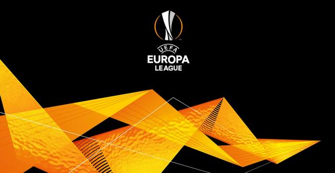 Europa League Partite Oggi In Diretta Tv Diretta Gol Su Tv8 E Sky Betis Siviglia Milan E