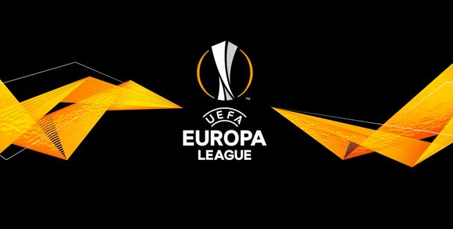 Europa League Roma Wolfsberg In Diretta Su Sky Rennes Lazio Anche In Chiaro Su Tv8 Tvblog
