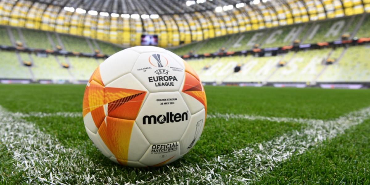 Villarreal Manchester United Finale Europa League Diretta Tv Tvblog